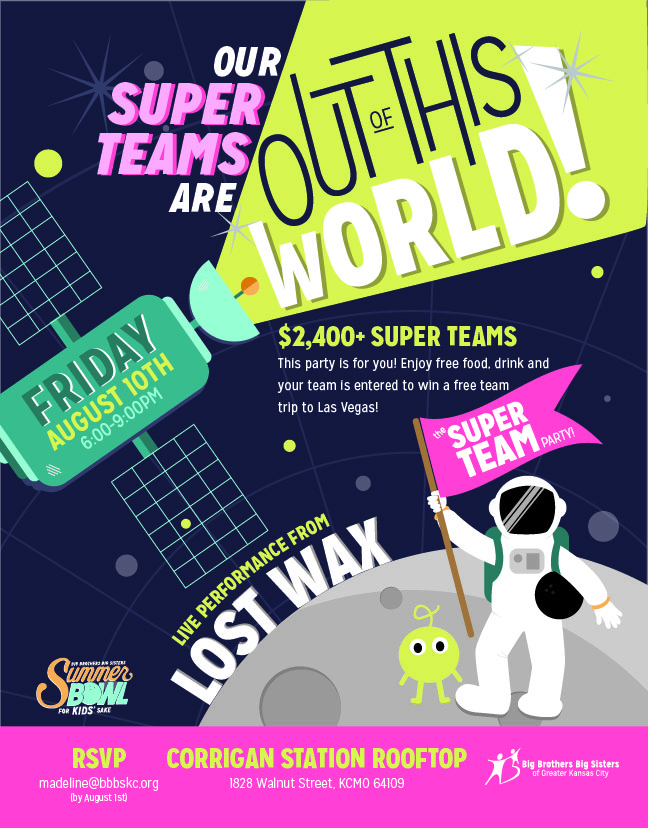 Super Team Flyer-01.jpg